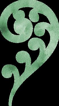 Fern logo - Weis.png