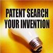 patent-search-service-250x250.jpg