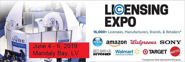 Licensing Expo 2019.jpg