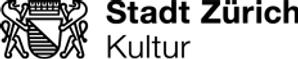 Zürcher Sängerknaben mit freundlicher Unterstützung Stadt Zürich Kultur