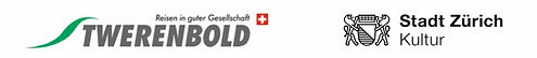 Zürcher Sängerknaben Sponsoren