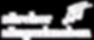 Zürcher Sängerknaben Logo