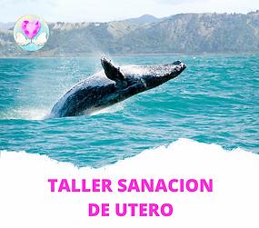 taller sanacion de utero.png