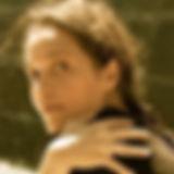 311794_208257782572105_1655799802_n.jpg