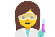 Woman-Science-Emoji.jpg