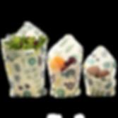 beeswax-food-wrap-FDA-GOTS-LFGB-certifie