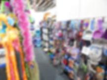 elliots store (Mobile).jpg