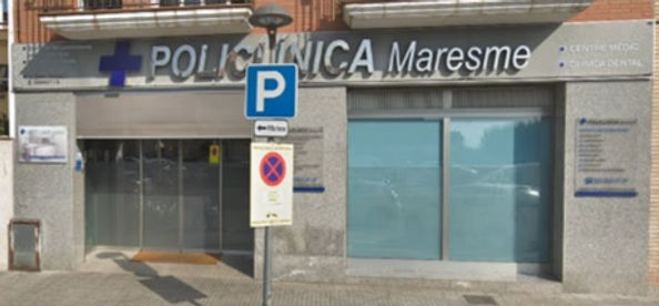 policlinica Maresme.jpg