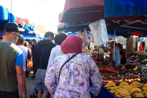 mercat2.jpg