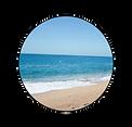 playa-01.png