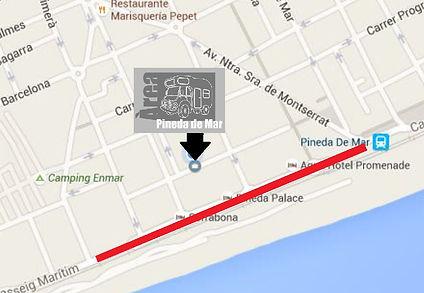 mapa ubicacio mercat.jpg