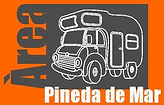 logo area Pineda de Mar  jprg.jpg