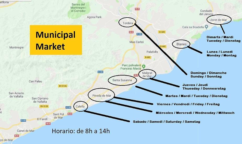 municipal market.jpg