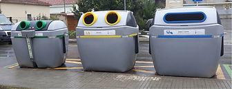 contenedors escombraries.jpg