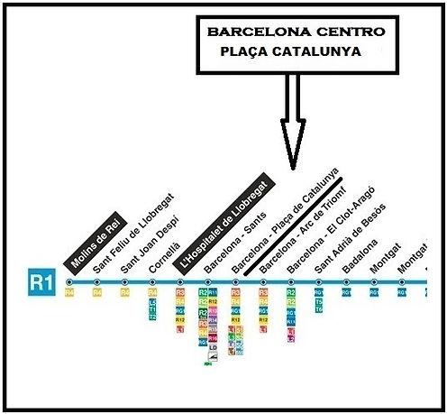 a_plaça_catalunya.jpg