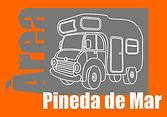 Area Pineda de Mar Logo (1).jpg