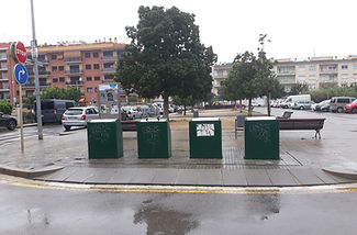 contenedors terra escombraries.jpg