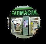 farmacia-01.png
