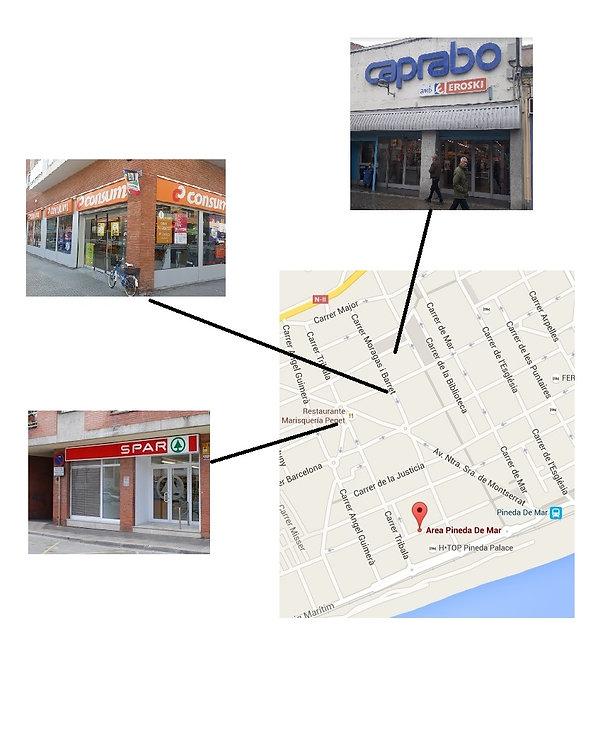 mapa supermercats.jpg