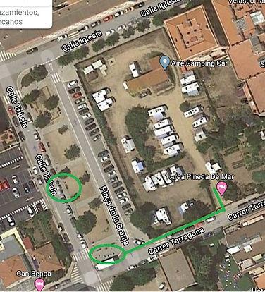 ubicacio contenedors al carrer.jpg