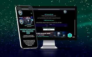 Acer Website Mocks.png