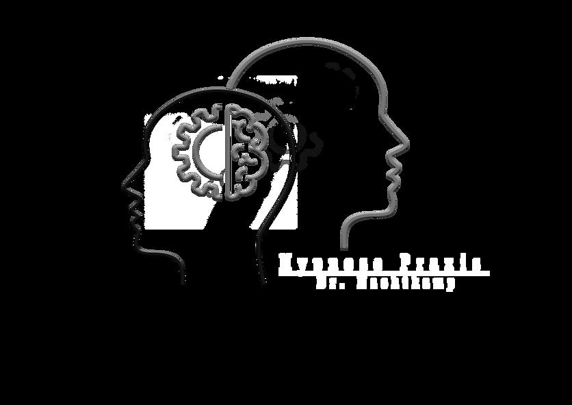 LogoHypnosepraxisSchriftWeiß.png