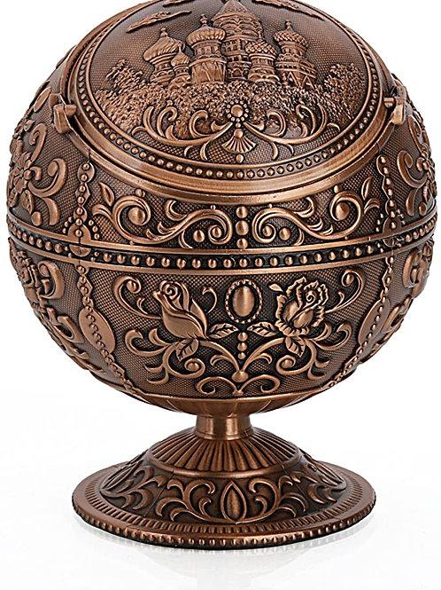 Vintage Astray Replica Bronze Color