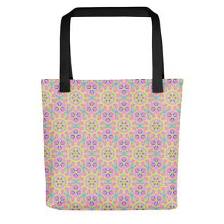 Heal (GWP) Tote Bag