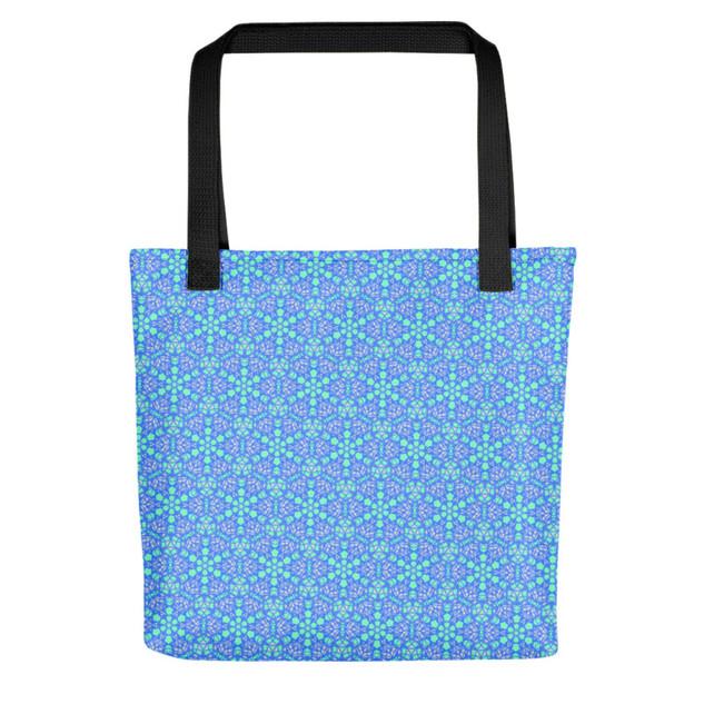 Heaven (GWP) Tote Bag