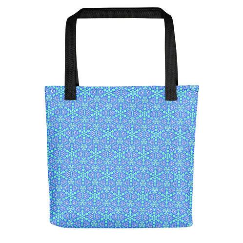 Heaven (GWP) Tote Bag 15x15