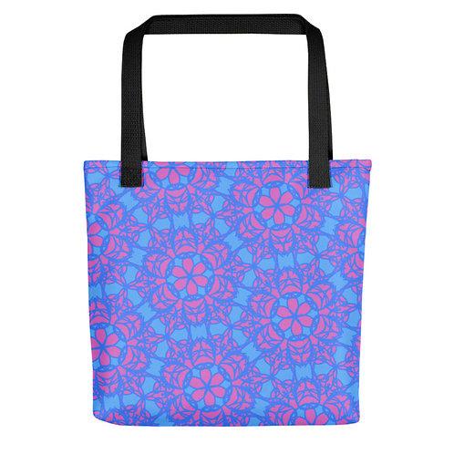 Awaken (GWP) Tote Bag 15x15