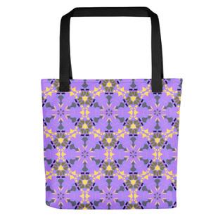 Enlighten (GWP) Tote Bag