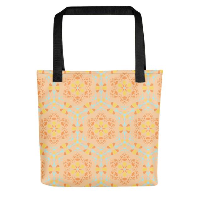 CHRIST (GWP) Tote Bag