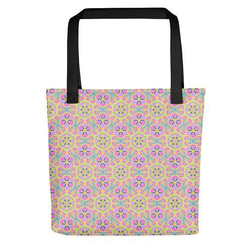 Heal (GWP) Tote Bag 15x15