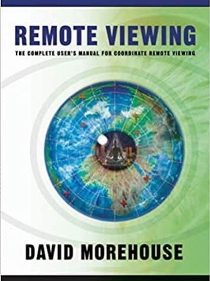 Remote Reviewing