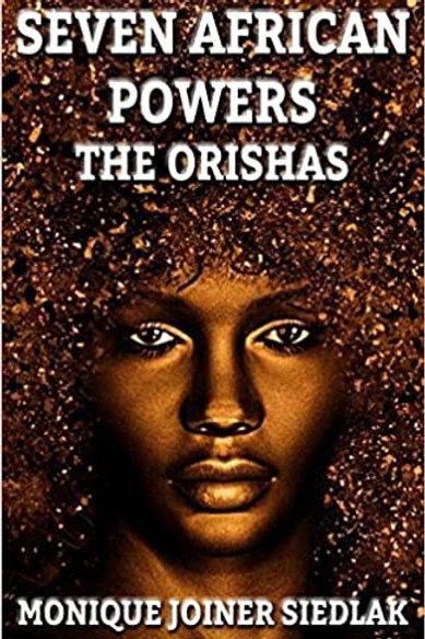 The Orishas