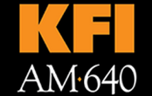 KFI_AM640_logo.png