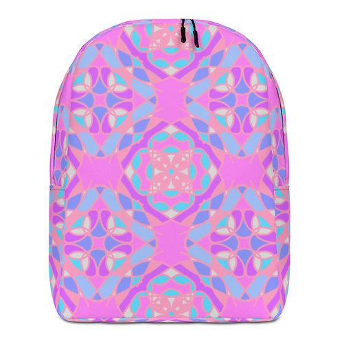 Claymonics LOVE Backpack