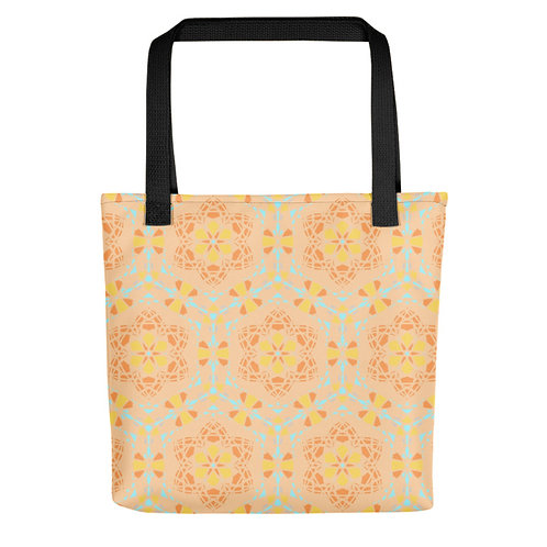 CHRIST (GWP) Tote Bag 15x15