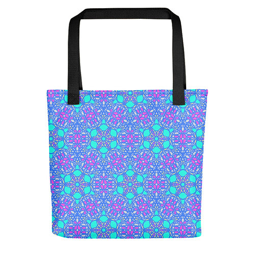 PERFECTION (GWP) Tote Bag 15x15