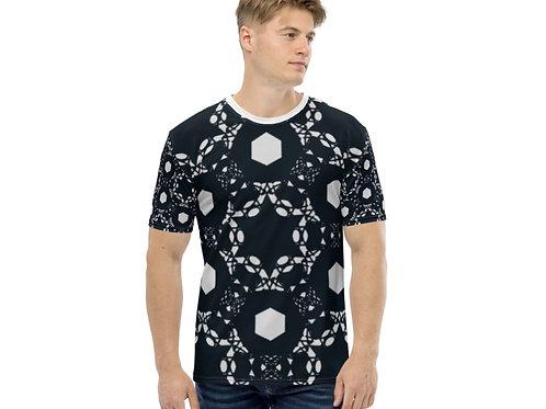 Men's Claymonics Telekinesis T-Shirt