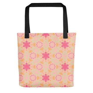 PROTECTION (GWP) Tote Bag