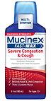 mucinex-B0057UUGWA-img1-lg.jpg