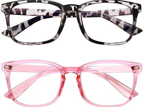 Blue Light Blocking Glasses