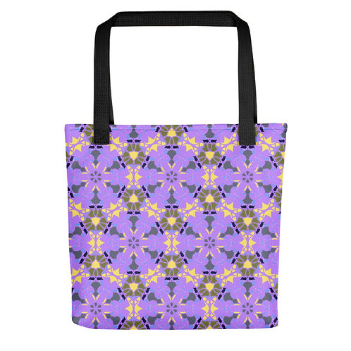 Enlighten (GWP) Tote Bag 15x15