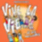 190801-CD-VLV-W.jpg