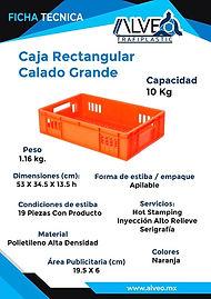 Caja-Rectangular-Calada-Grande.jpg