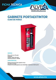 Gabinete Portaextintor Cubo de Pared.jpg
