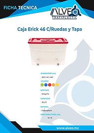 Caja Erick 46 C-Ruedas y Tapa.jpg