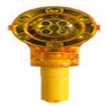 Lampara Modular